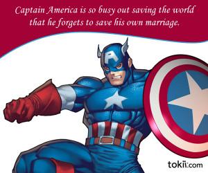 ... comic book superheroes pictures comic book superheroes wallpapers