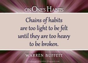 WarrenBuffet+Quote12.jpg