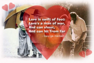 new and amazing valentines day quotes 2014 for sharing the valentines ...
