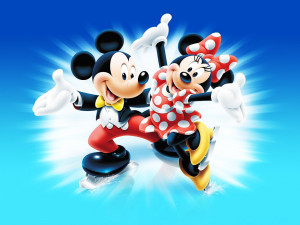 minnie-and-mickey-mouse-tumblr-quotes-25-fabulous-mickey-mouse ...