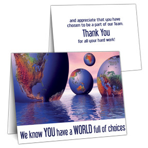 Sayings and logo thank you inspirational poems funny