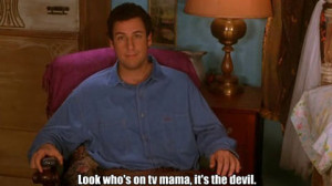 Bobby Boucher Quotes Tag Archives bobby boucher
