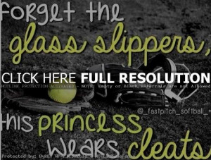 softball quotes, sports, sayings, inspiring