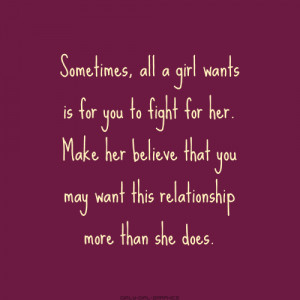 for heart quote rebel women images of love quotes never trust forums ...