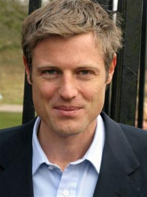 Zac Goldsmith MP writes for the Green Guardian From Surrey Comet