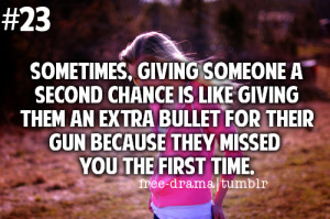 Pictures of Love Hurts Moving On Quotes