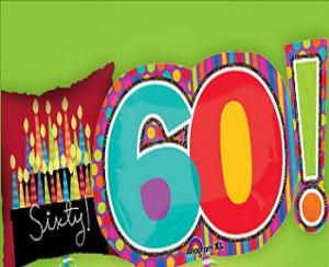 60th-birthday-wishes