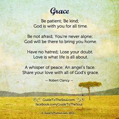 grace more osteen quotes gods grace spiritual inspiration inspiration ...