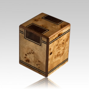 Pet Cremation Urns for Dogs Quotes