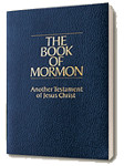 Book of Mormon – Another Testament of Jesus Chri