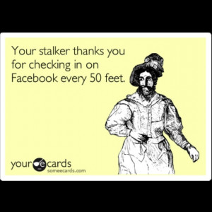 funny stalker quotes image which coming from media-cache-ec0.pinimg ...