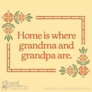 grandpa #grandma #grandkids #quotes