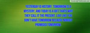 yesterday_is_history-31937.jpg?i
