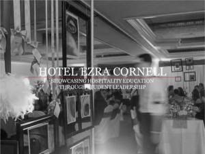 Quotes by Ezra Cornell