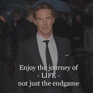 Benedict_Cumberbatch_quotes_-_hot_pictures_-_life_-_good_housekeeping ...
