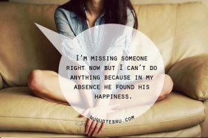 Moving on sad quotes and sayings relationships