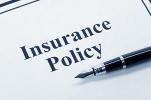 ... And Auto Insurance - Miami, Pinecrest, Florida - Mendez M Insurance