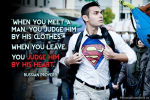 Christian Rap Quotes Prev quote