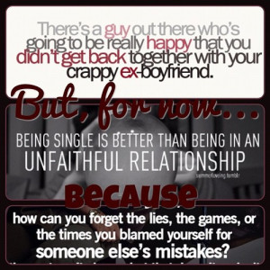 Quotes About Not Cheating