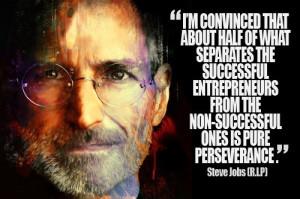 successful famous entrepreneurs 10 famous entrepreneurs entrepreneurs ...