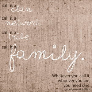 sentimental quotes sentimental quotes family love quotes love and ...