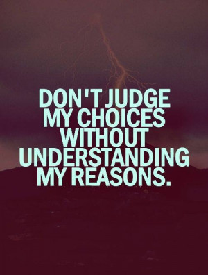 Life-quotes-tumblr-25.jpg