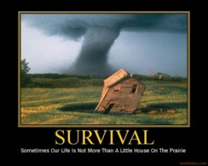 tornado quotes about life quotesgram