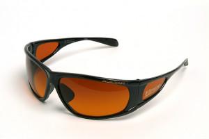 BUCK880 : Тактические очки - муки выбора ...