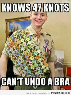 12-boy-scout-meme