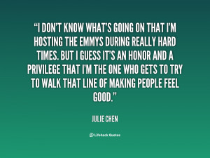 quote-Julie-Chen-i-dont-know-whats-going-on-that-71037.png