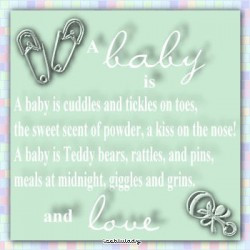baby-love-quotes2