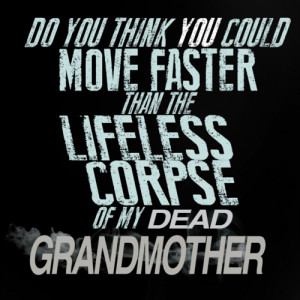 Teen Wolf' quotes: Coach Finstock Edition】 - teen-wolf Fan Art ...