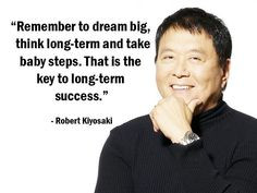 ... quotes kiyosaki financial freedom inspiration quotes famous
