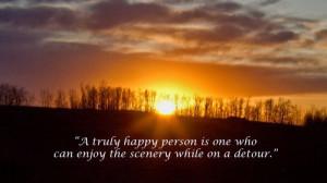 Happiness-Quotes-happy.jpg