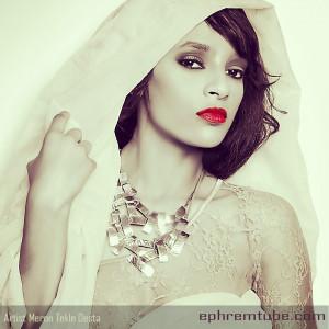 Displaying 20> Images For - Ethiopian Model Gelila Bekele...