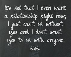 ... confused quotes relationships confused relationships quotes confused