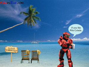 Related Pictures donut rvb red vs blue pink isms donutisms