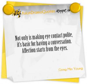Dating agency cyrano say hello to the world 8