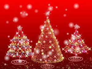free,christmas,xmas,tree,decoration,glitter