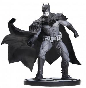 Thread: [Superman/Batman] News Items *SPOILERS*