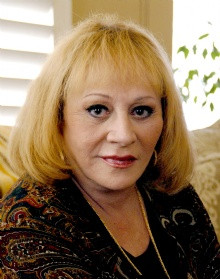 quotes authors american authors sylvia browne facts about sylvia ...