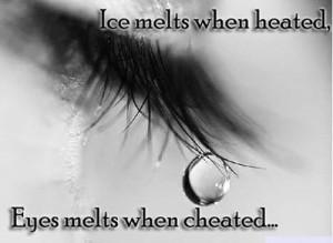 one liner broken heart quotes