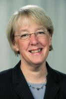 Brief about Patty Murray: By info that we know Patty Murray was born ...