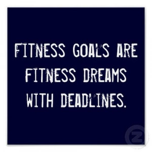 ... best motivational quotes ever motivational fitness quotes for women
