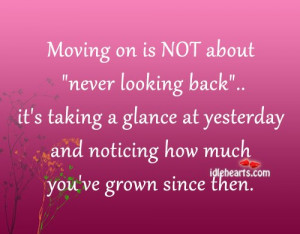 ... 2045323003 n Moving On Quotes : Heart Broken Love Quotes