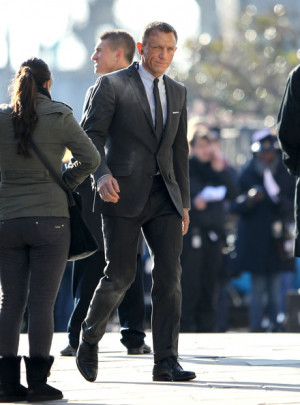 Daniel+Craig+Daniel+Craig+Films+Bond+ATiCqnSknjUl.jpg