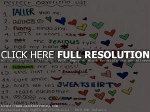 ... boyfriend love quotes of for boyfriend qoutes for boyfriend search