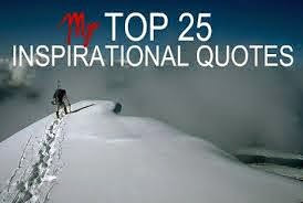 Top 25 Motivational Quotes For Students