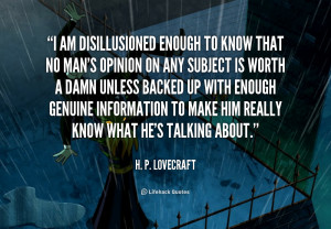 hp lovecraft quote wallpaper lovecraft quotes