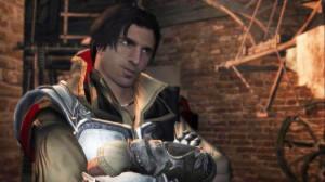 Citazioni e frasi di Ezio Auditore - Quotations of Ezio Auditore